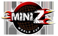 miniz world cup