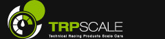 trpscale